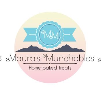 Mauras Munchables